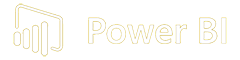 Power-BI-Logo_black_60