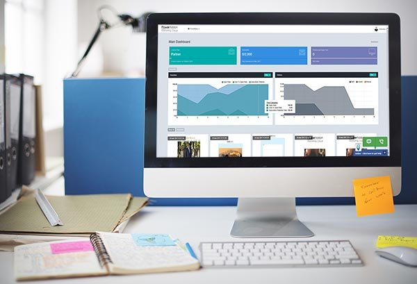 dynamics-365-dashboard-email-marketing-try-for-free_600